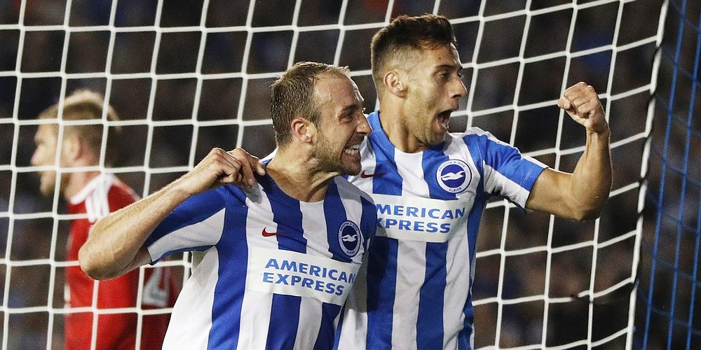 Brighton-vs-Preston