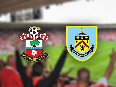 Southampton-vs-Burnley