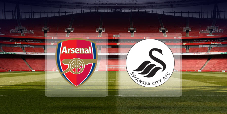 arsenal_vs_swansea_250314