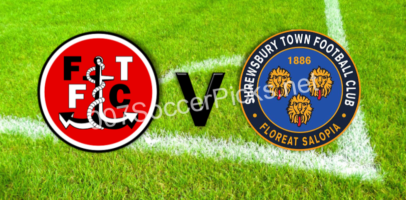 Fleetwood-Town-vs-Shrewsbury