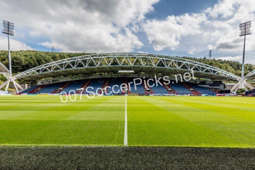 Huddersfield-vs-Wigan