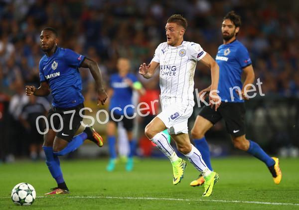 Leicester-vs-Club-Brugge-KV