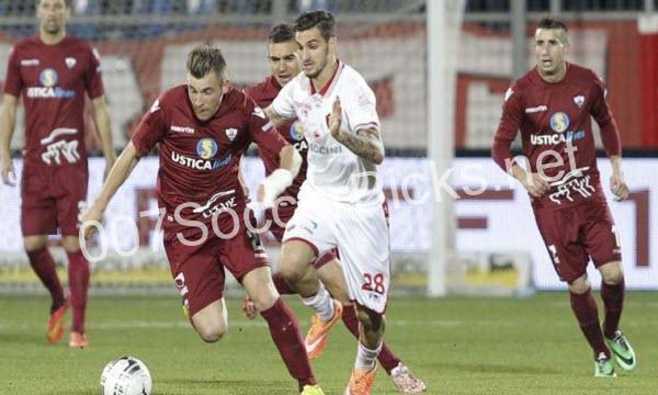 Perugia vs Trapani (Pick, Prediction, Preview ...