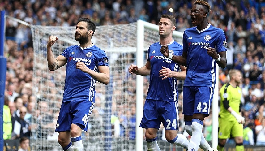 West Brom vs Chelsea (Pick, Prediction, Preview) Preview