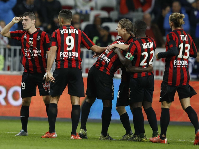 Nice vs Angers (Pick, Prediction, Preview) Preview