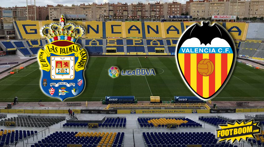 Valencia vs Las Palmas (Pick, Prediction, Preview)