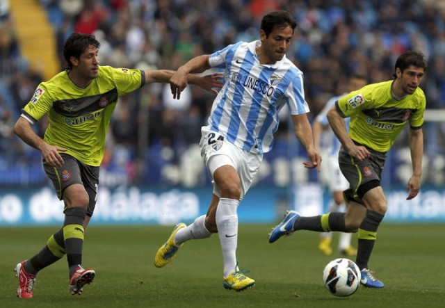 Espanyol vs Malaga (Pick, Prediction, Preview)