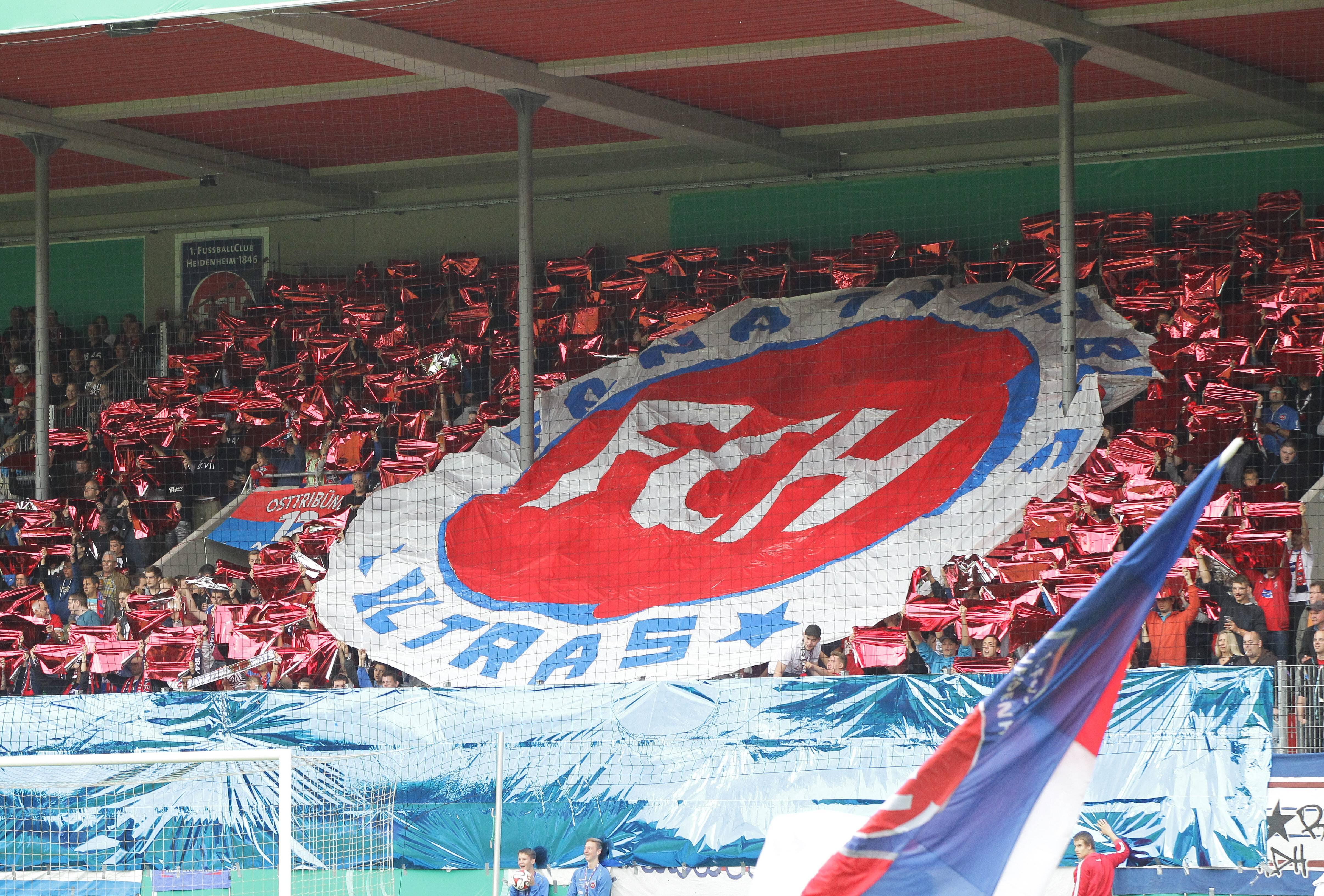 1. FC Heidenheim vs FC Wurzburger Kickers (Pick, Prediction, Preview)