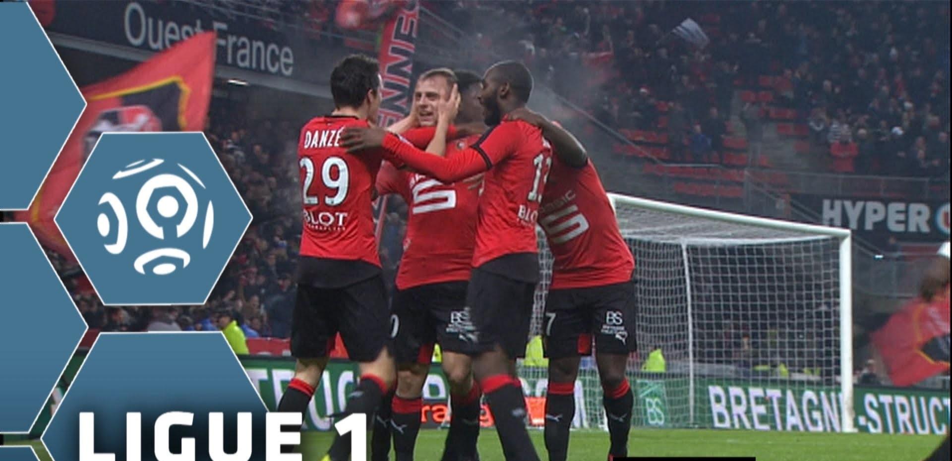 GFC Ajaccio vs Strasbourg (Pick, Prediction, Preview)