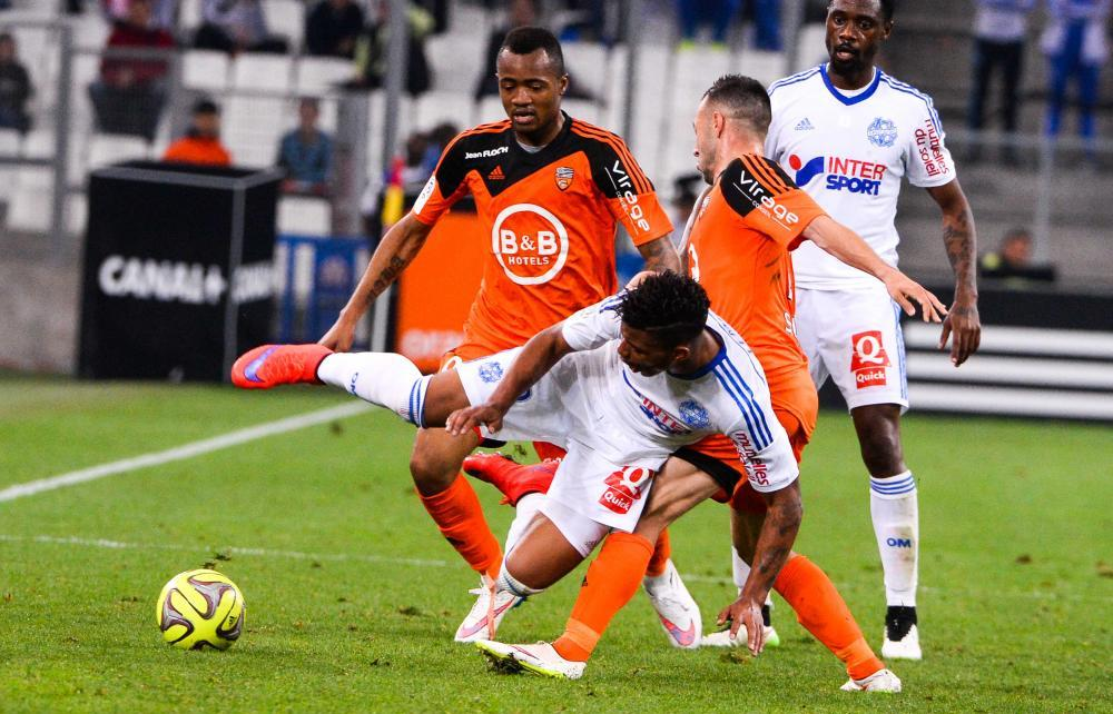 lorient vs troyes pick prediction preview
