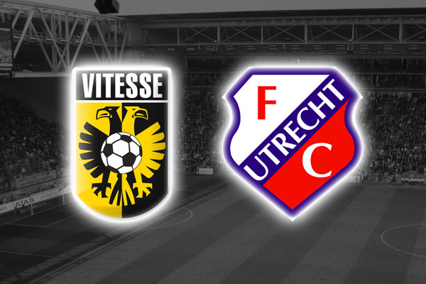 Vitesse vs Utrecht (Pick, Prediction, Preview)
