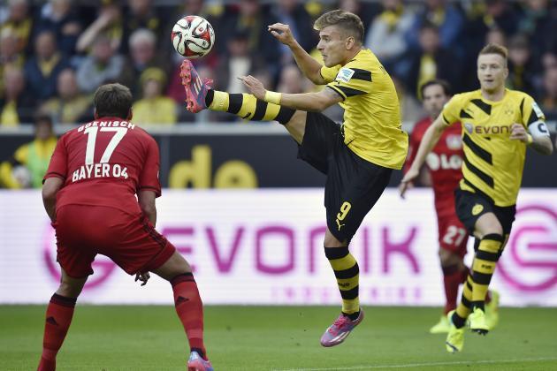 Bayer-Leverkusen-vs-Borussia-Dortmund-1