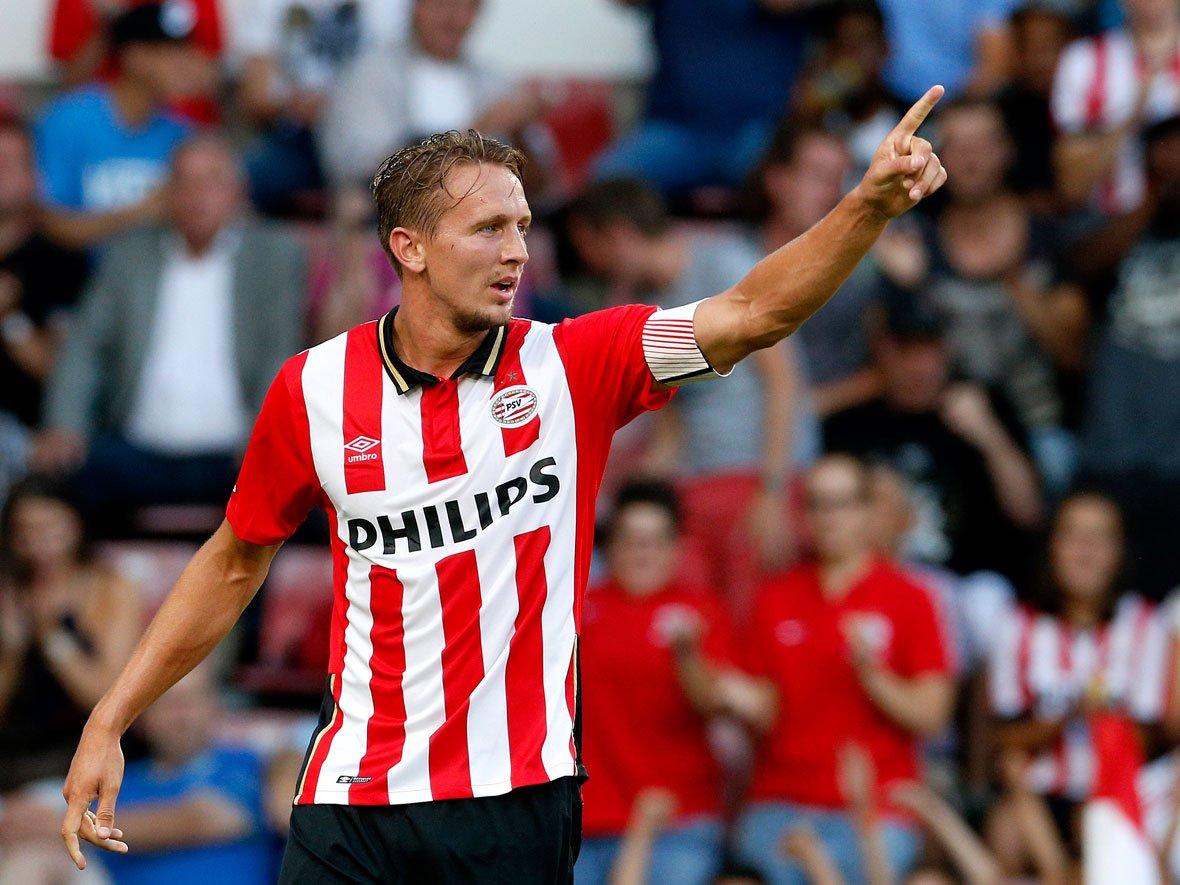 Jong Ajax - FC Oss