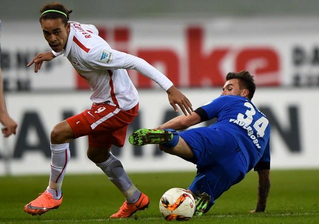 Leipzig vs Bayern Munich (Pick, Prediction, Preview) Preview