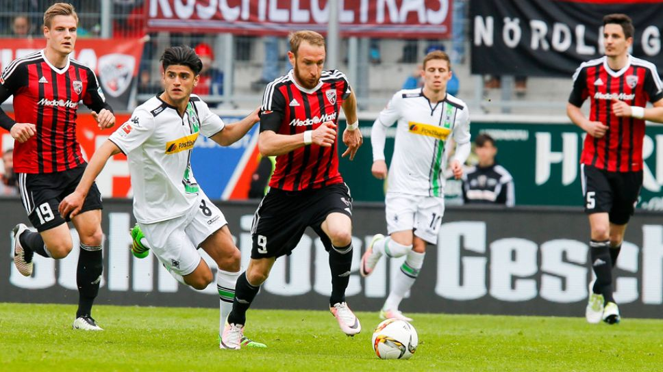 Ingolstadt vs Darmstadt (Pick, Prediction, Preview) Preview