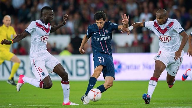 PSG-vs-Bordeaux