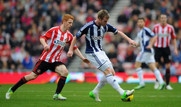 Sunderland-Vs-West-Bromwich-Albion