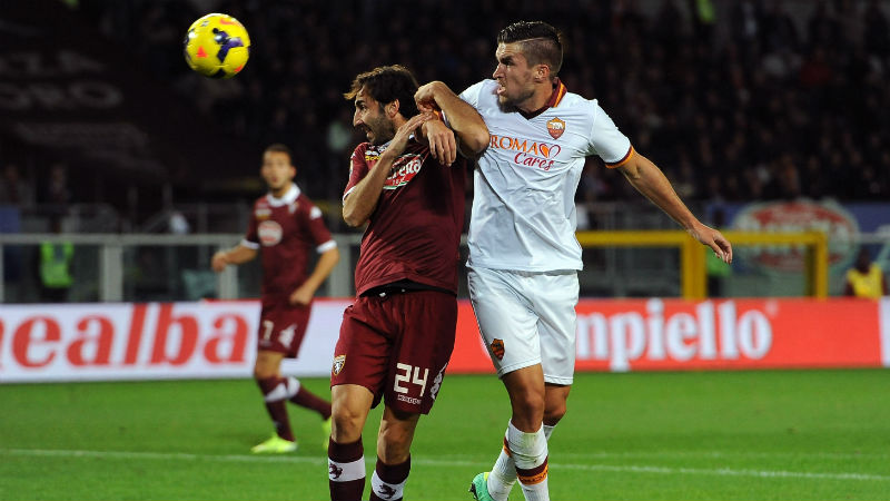 Torino vs Napoli (Pick, Prediction, Preview) Preview