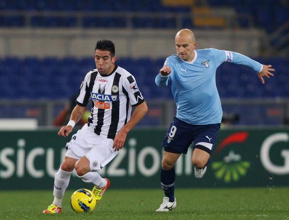 Udinese-Vs-Lazio