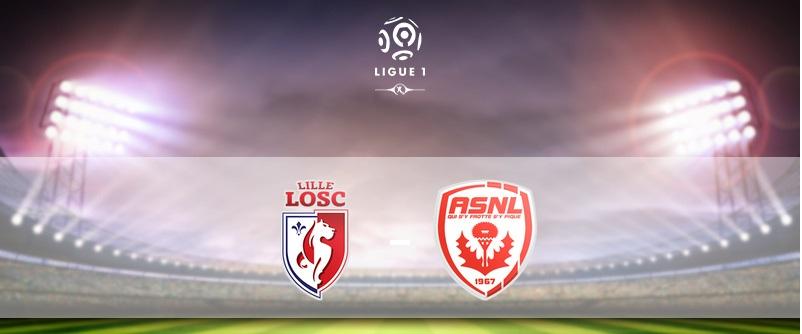 lille-nancy-ligue1