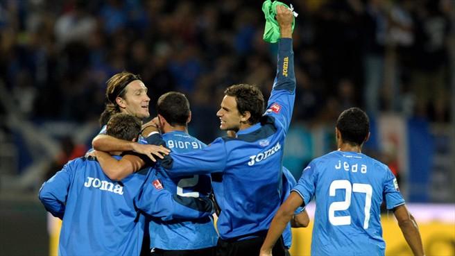 Novara vs Bari (Pick, Prediction, Preview ...