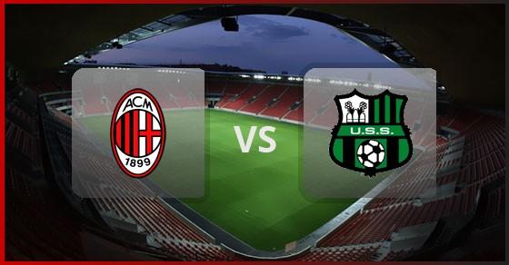 AC-Milan-Vs-Sassuolo