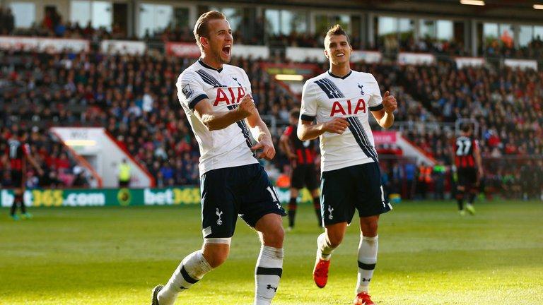 Tottenham vs Manchester United (Pick, Prediction, Preview) Preview