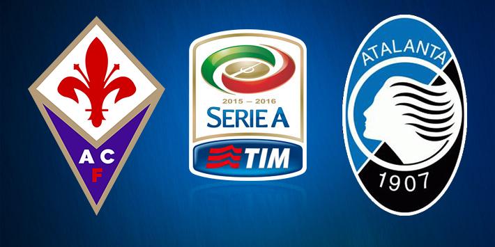 Fiorentina vs Atalanta (Pick, Prediction, Preview ...
