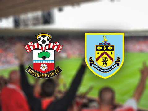 Southampton-vs-Burnley