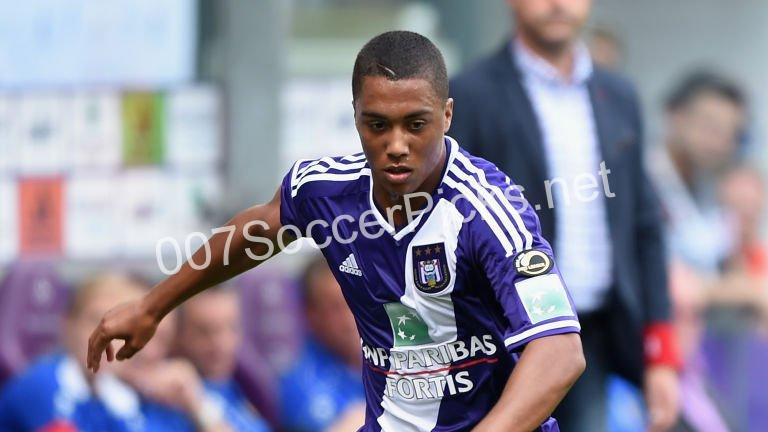 Charleroi vs Anderlecht (Pick, Prediction, Preview) Preview