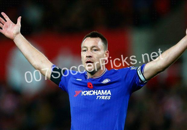 Everton vs Chelsea (Pick, Prediction, Preview) Preview