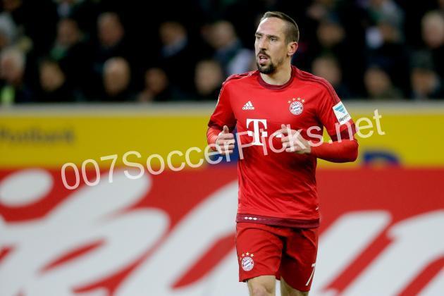Bayern vs Freiburg (Pick, Prediction, Preview) Preview
