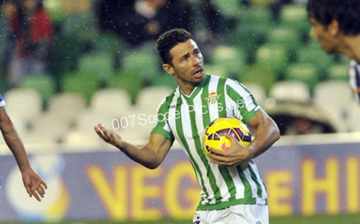 Gijon vs Betis (Pick, Prediction, Preview) Preview