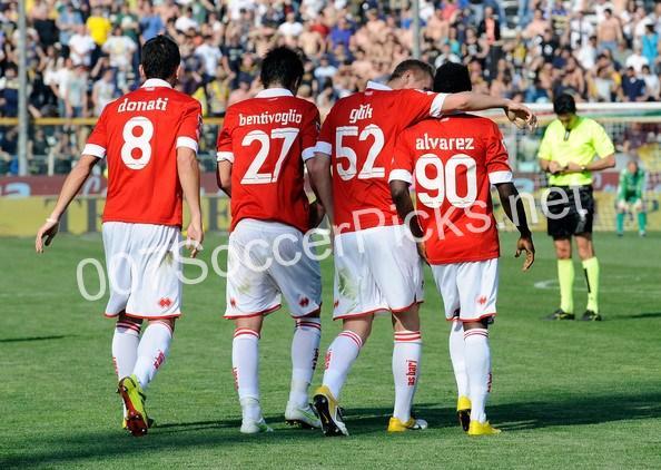 Ascoli vs Bari (PICKS, PREDICTION, PREVIEW ...