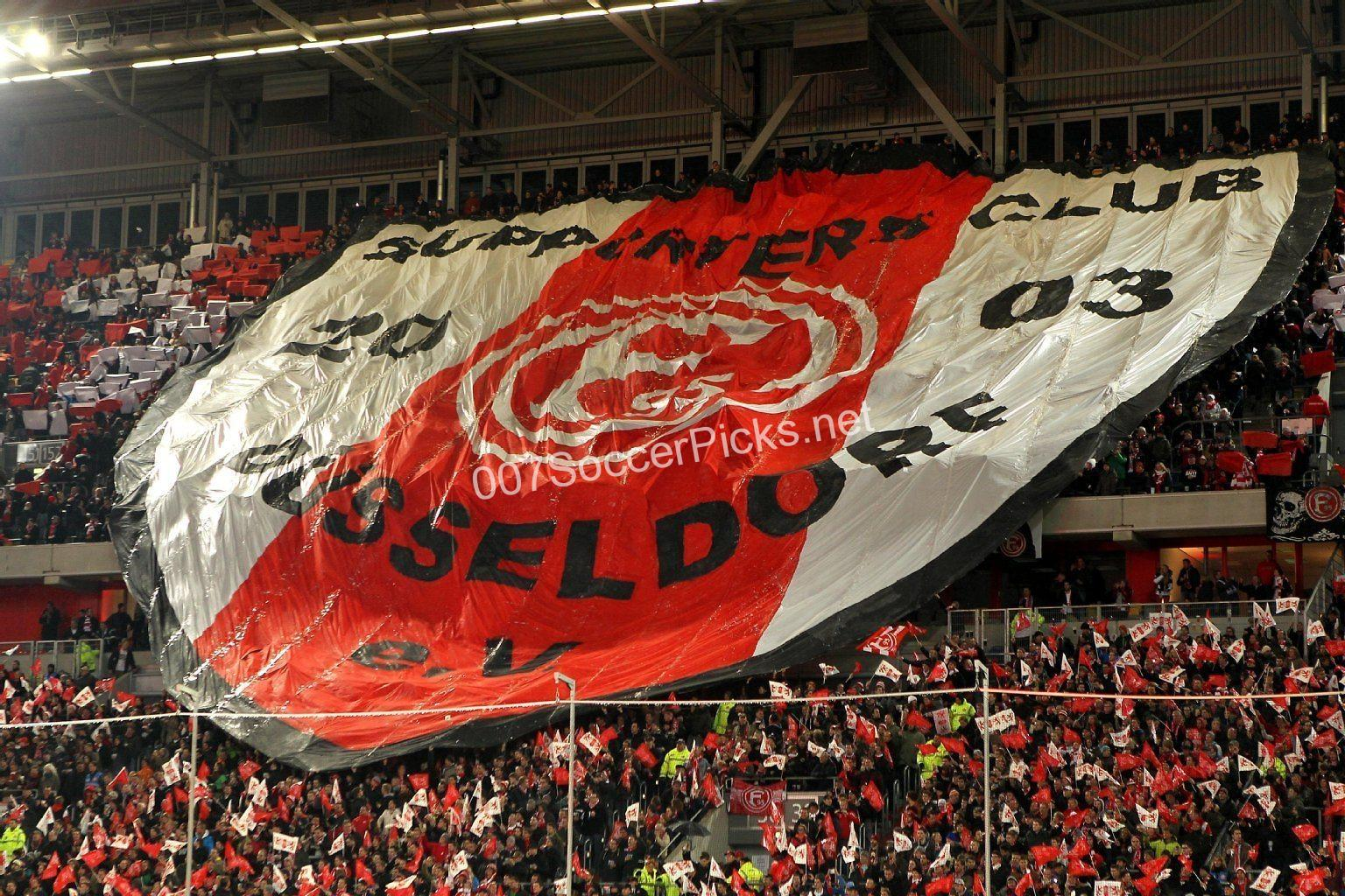 Düsseldorf vs St. Pauli (Pick, Prediction, Preview) Preview
