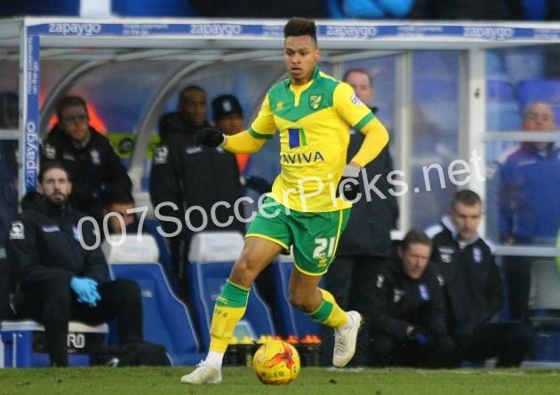 Brentford vs Norwich  (PICKS, PREDICTION, PREVIEW) Preview
