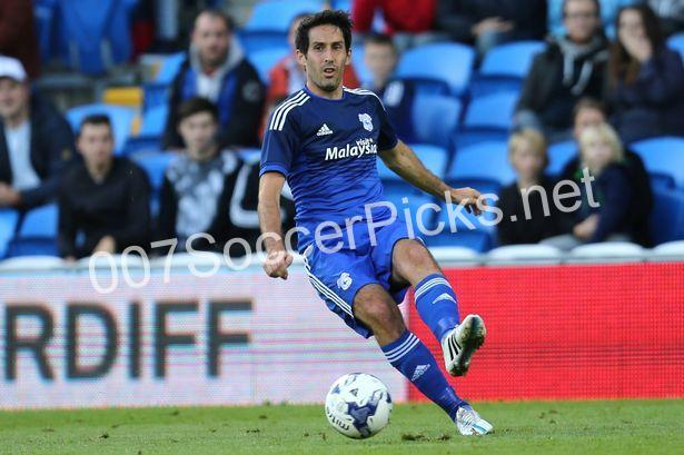 Brighton vs Cardiff (PICKS, PREDICTION, PREVIEW) Preview