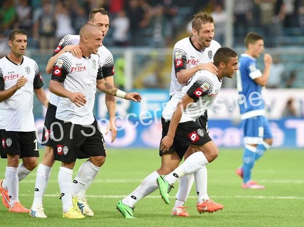 Cesena vs Trapani (PICKS, PREDICTION, PREVIEW ...
