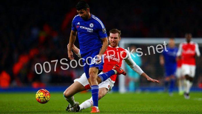 Chelsea vs Stoke (PICKS, PREDICTION, PREVIEW) Preview