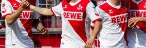 FC Koln - Leverkusen Previa