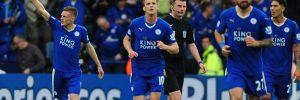 Leicester - Everton Previa