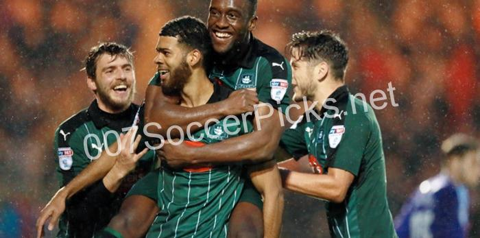 Newport vs Plymouth (PICKS, PREDICTION, PREVIEW) Preview