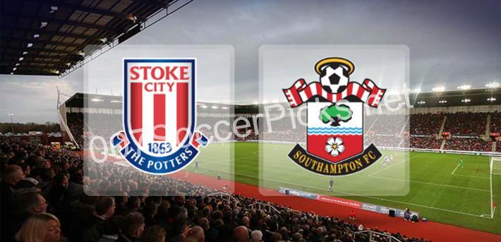 Stoke – Southampton