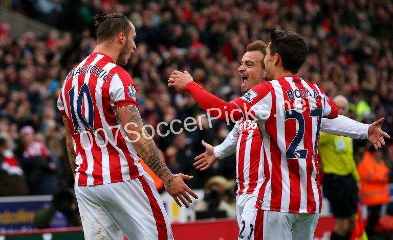 Stoke City vs Liverpool (Pick, Prediction, Preview) Preview