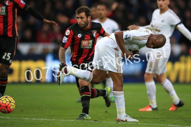 Swansea vs Bournemouth (PICKS, PREDICTION, PREVIEW) Preview