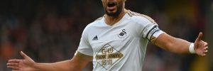 Swansea - West Ham Previa