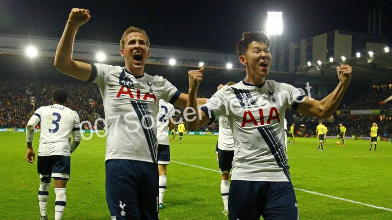 Watford vs Tottenham (PICKS, PREDICTION, PREVIEW) Preview