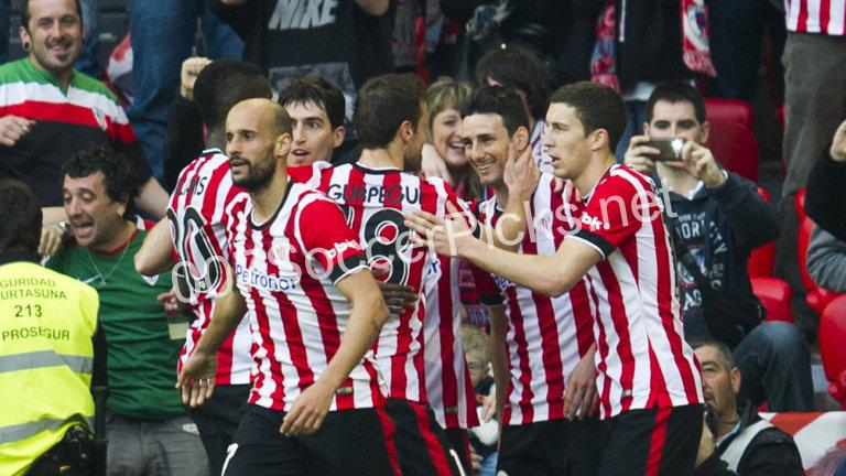 Athletic Bilbao vs Gijon (Pick, Prediction, Preview) Preview