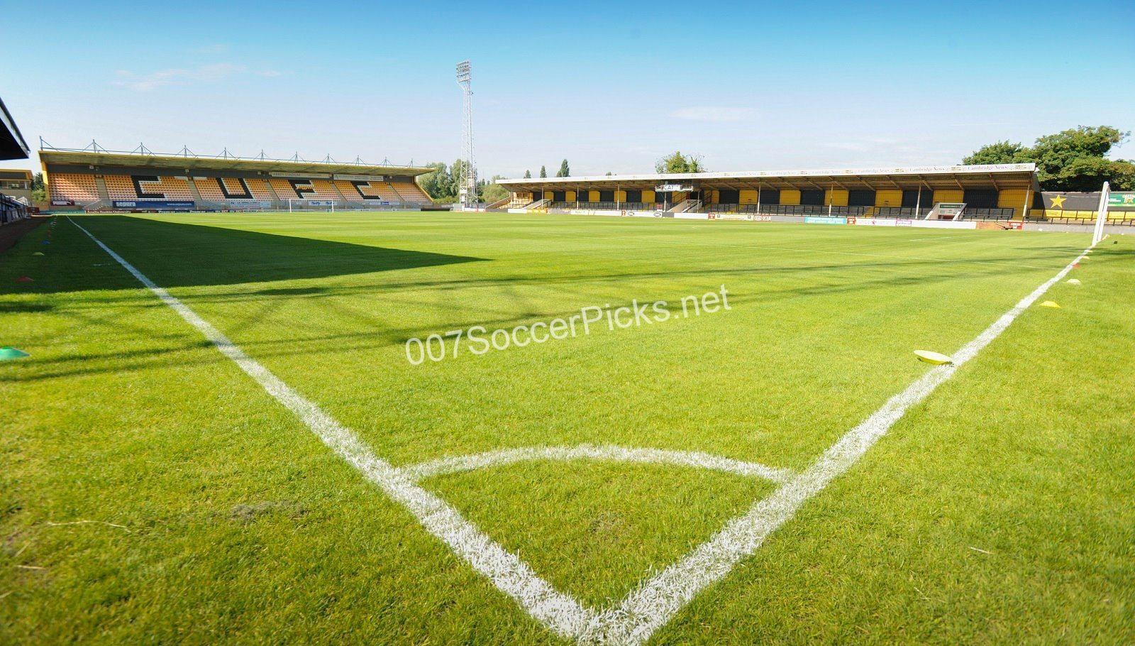 Cambridge Utd – Leeds (PICKS, PREDICTION, PREVIEW) Preview