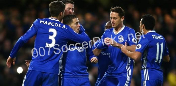 Bournemouth vs Chelsea (Pick, Prediction, Preview) Preview